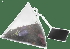 tea manufacturers in usa